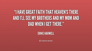 great faith quote 2