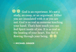 20120805-super-soul-sunday-michael-singer-quotes-11-600x411.jpg
