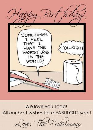 Funny+dentist+humor+birthday+card.jpg