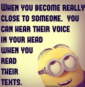 Minion-Quotes-close-friends1.jpg