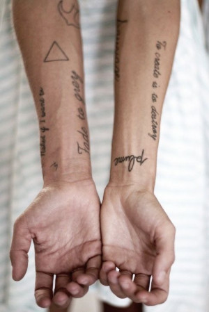 http://tattooglobal.com/?p=8000 #Tattoo #Tattoos #Ink