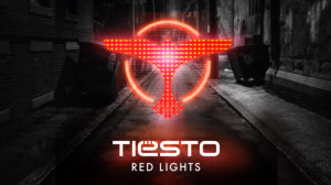 Tiesto Edm Rave Wallpapers For Android