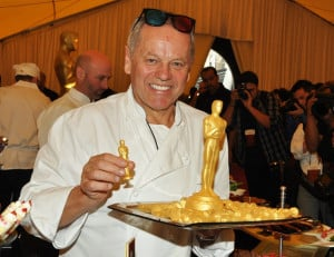 Wolfgang-Puck-s-Long-Winding-Road-To-Success-And-What-You-Can-Learn ...
