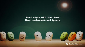 -with-your-boss-hear-understand-and-ignore-funny-quotes-and-sayings ...