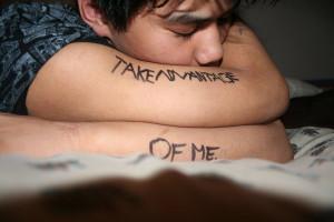 Take_Advantage_of_Me__by_KatoKumi.jpg