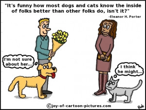 ... joy of cartoon pictures after tuesday s caption free cartoons i