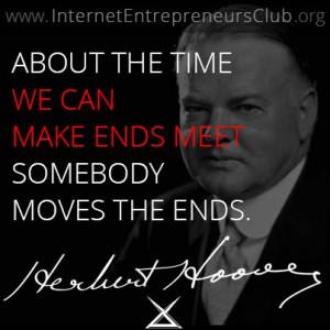 Found on internetentrepreneursclub.org