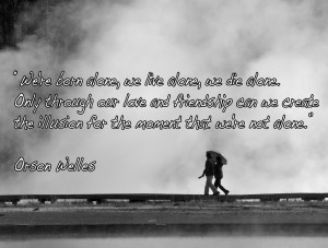 ... on 20 05 2013 by quotes pics in 2565x1947 orson welles quotes pictures
