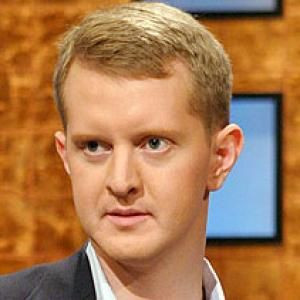 Ken Jennings 'quotes' Andrew Breitbart's ghost in tasteless Obamacare ...
