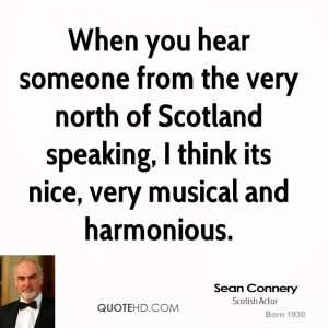 sean-connery-sean-connery-when-you-hear-someone-from-the-very-north ...