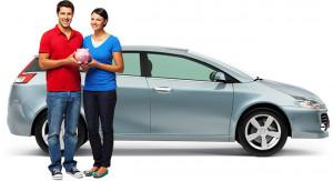 Auto-Insurance-Less-saves-you-money.jpg