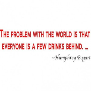 Humphrey bogart, quotes, sayings, famous, quote, celebrity