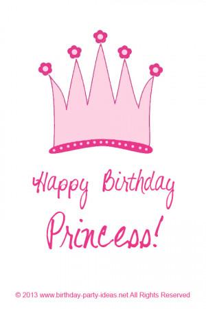 Princess-themed-birthday-parties.jpg
