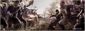 11945-shogun-2--total-war---fall-of-the-samurai.jpg