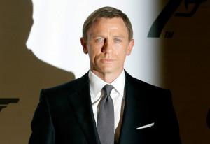 Daniel Craig Hot Pictures