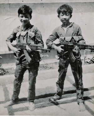 Viet Cong Guerrilla Warfare Image Search Results Picture