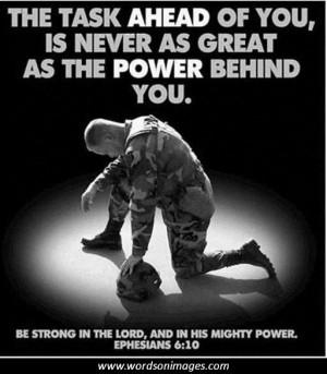 Marines Quotes U s marines in