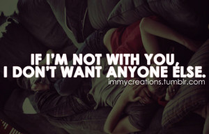 quotes about love swag forever tumblr quotes about love swag love ...