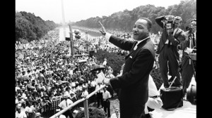 10 Landmark Quotes from Martin Luther King Jr.'s