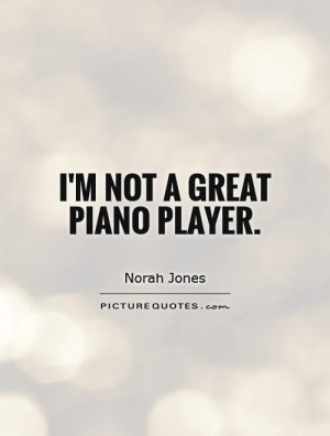 keyboard player quote 2