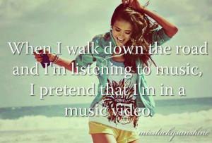 blackberry, brunette, dance, dancing, earphones, fashion, girl, girl ...