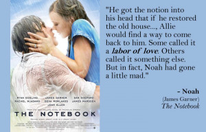 the-notebook_PG.jpg