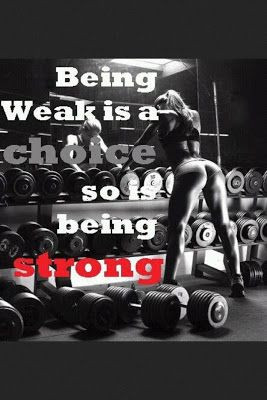 Quotes About Coming Back Stronger | know she's not using those ...
