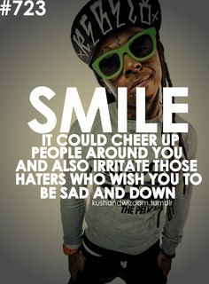 taurus quotes and sayings | Lil Wayne Quotes And Sayings Tumblr More