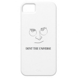 steve_jobs_dent_the_universe_quote_ipod_case ...