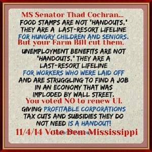 Instagram photos   Webstagram. US Senator Thad Cochran ...