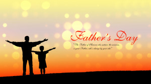 Christian Happy Fathers Day Quotes Christian happy fathers day