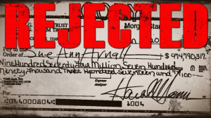 Harold Hamm Ex Wife Sue Ann Arnall Rejects 975 Million Divorce Check