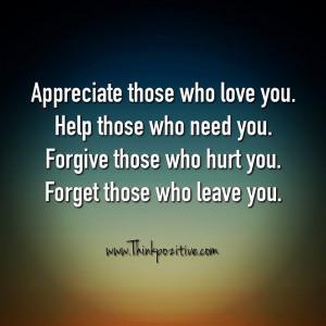 Appreciate-Those-Who-Love-You.jpg
