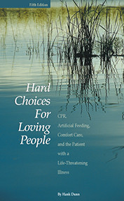 Hard Choices for Loving People