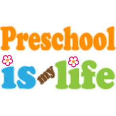 Funny Preschool Teacher Quotes Preschool teaching life