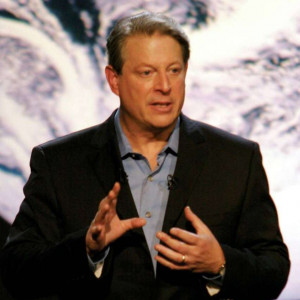 best-al-gore-quotes.jpg