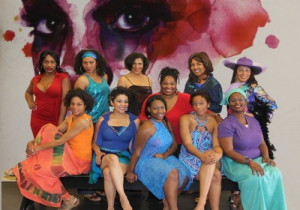 For-Colored-Girls-Cast-500x350.jpg