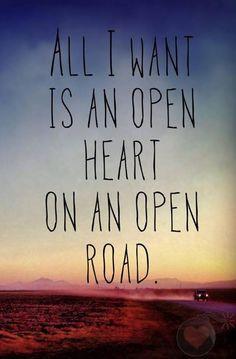 Summer Road Trip Quotes. QuotesGram