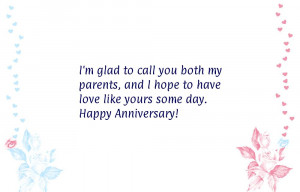 ... anniversary quotes for grandparents happy wedding anniversary quotes