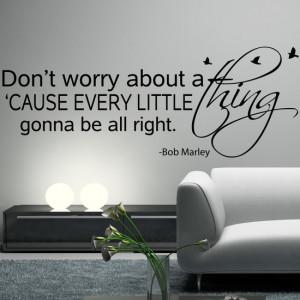 luulla.com/product/63798/bob-marley-wall-decal-sticker-art-vinyl-quote ...