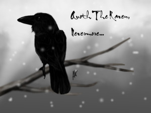 quoth_the_raven__nevermore_by_allie_kay_hellhound-d388diq.png