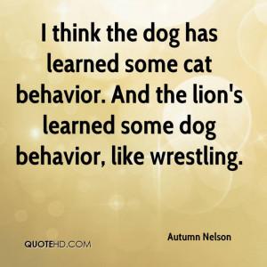 ... -behavior-and-the-lions-learned-some-dog-behavior-like-wrestling.jpg