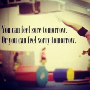 Funnies pictures about Cheer Team Motivational Quotes