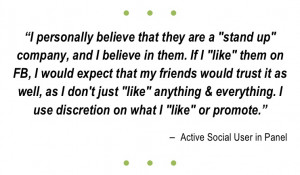 Funny Social Studies Quotes Influencer quote