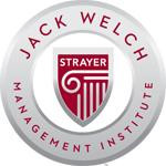 Partners with the Jack Welch Management Institute to Provide 'Welch ...