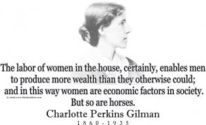 charlotte perkins gilman t shirt design # gt138 charlotte perkins