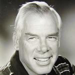 Lee Marvin Profile Info