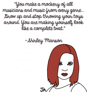 shirley_manson_quote2.jpg