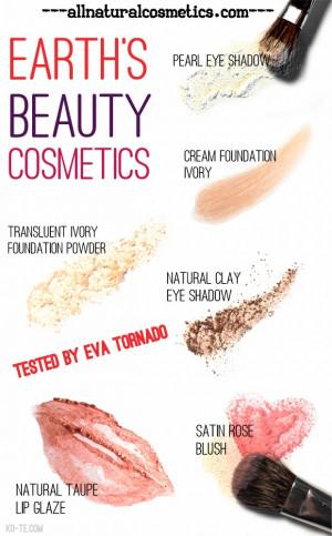... com en beauty earths beauty ethical principles and natural beauty care