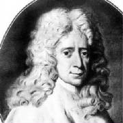 Montesquieu, fully Charles-Louis de Secondat, Baron de La Brède et de ...